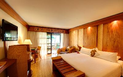 MOZ Intercontinental Lanai Room.gallery_image.1