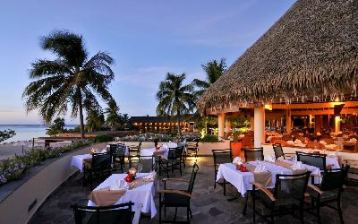 MOZ Intercontinental Moorea Restaurant (2).gallery_image.1