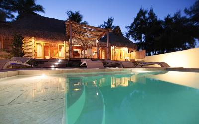 TIH Pearl Beach Villa with Pool (8).gallery_image.1