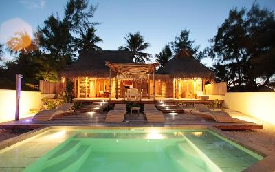 TIH Pearl Beach Villa with Pool (10).gallery_image.1