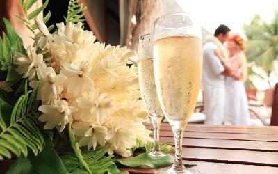 TIH Pearl Romance & Wedding (25).gallery_image.1