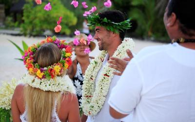 TIH Pearl Romance & Wedding (40).gallery_image.1