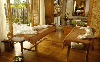 TIH Pearl Spa (4).gallery_image.1