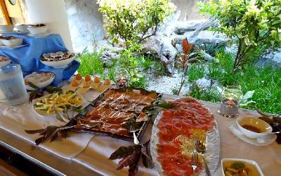 RGI Kia Ora - breakfast (5).gallery-image.1