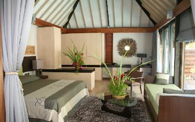 RGI Kia Ora - Villa with Pool (3).gallery-image.1