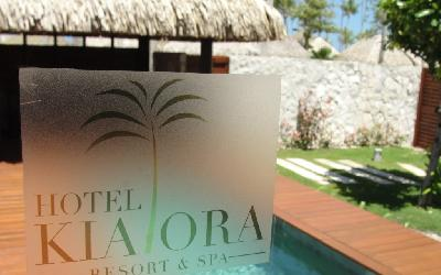 RGI Kia Ora - Villa with Pool (4).gallery-image.1