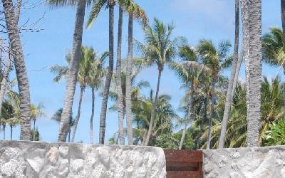 RGI Kia Ora - Villa with Pool (13).gallery-image.1