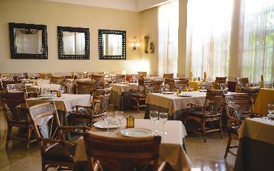 CataloniaRoyalTulum_CentenarioRestaurant