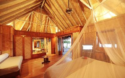 TIH Pearl Beach Bungalow (1).gallery_image.1