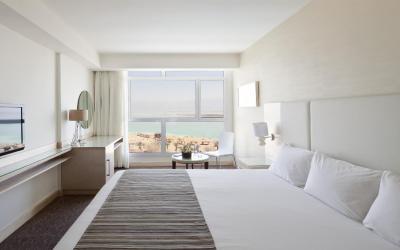 Isrotel Ganim Hotel Dead Sea - Regular Room