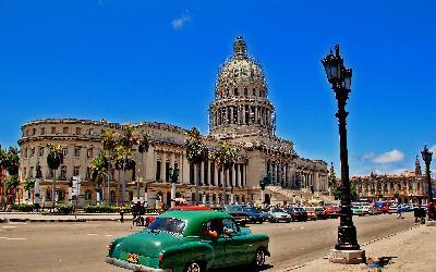 bigstock-Old-retro-car-in-Havana-Cuba-77011472