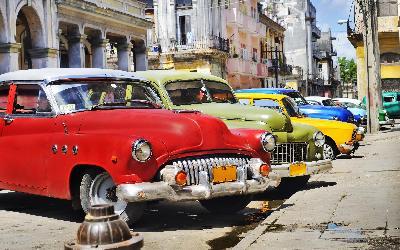 bigstock-HAVANA-CUBA--JULY-------67970866