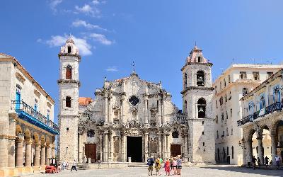 bigstock-HAVANA-CUBA--MAY------96116330