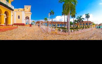 bigstock-Trinidad-Cuba--September---103047515