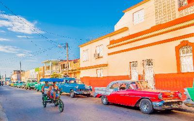 bigstock-Trinidad-Cuba--September---104057522