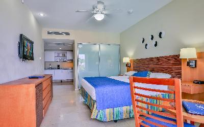 4-Deluxe Junior Room - Renovated