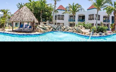 9-Renovated Swimming Pools