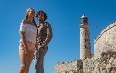 GAVIOTA-TOUR-La-Habana-031