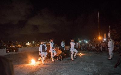GAVIOTA-TOUR-La-Habana-111