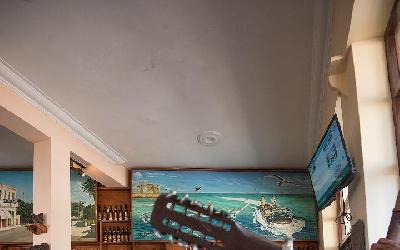 GAVIOTA-TOUR-La-Habana-174