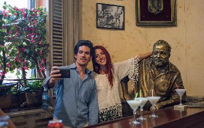GAVIOTA-TOUR-La-Habana-238