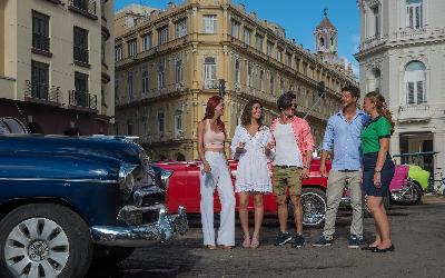 GAVIOTA-TOUR-La-Habana-058
