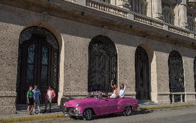 GAVIOTA-TOUR-La-Habana-066
