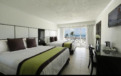Vista room 2k