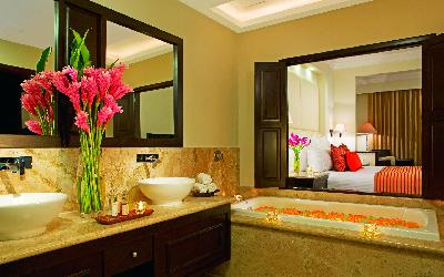 DRETU_Deluxe_JrSuite_Bathroom_1