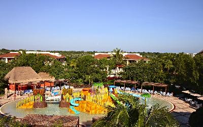 GBPCOB_MEX_POOL_WATERPARK_001