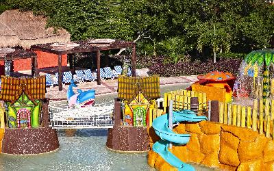 GBPCOB_MEX_POOL_WATERPARK_006