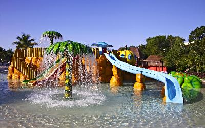 GBPCOB_MEX_POOL_WATERPARK_010
