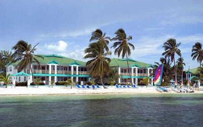 The Villas at Banyan Bay 01