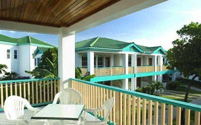 The Villas at Banyan Bay 04