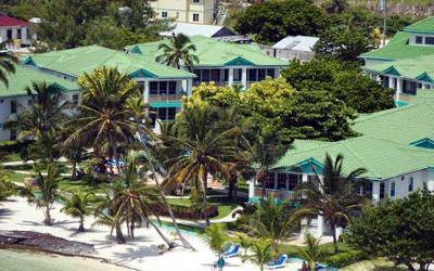 The Villas at Banyan Bay 06