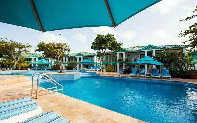 The Villas at Banyan Bay 13