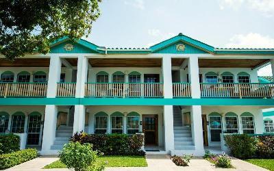 The Villas at Banyan Bay 17