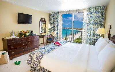 BZB_Accom_Oceanview_Room