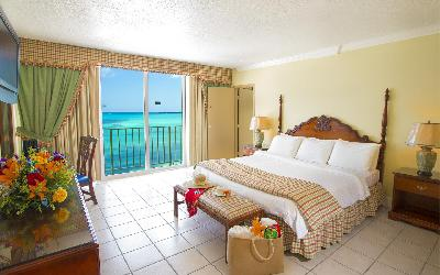 BZB_Accom_OceanView_Suite_Room
