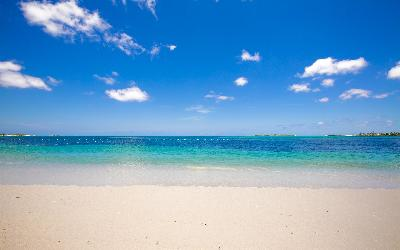 BZB_Property_Beach_Horizon