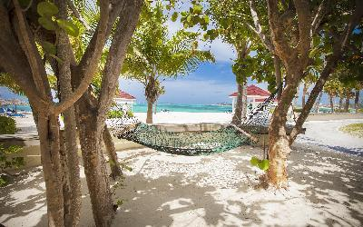 BZB_Property_Beach-Hammock