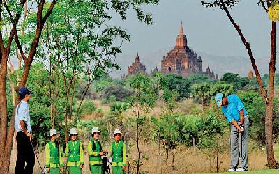 golf_myanmar-1