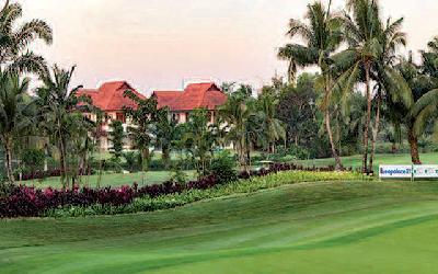 golf_myanmar-2