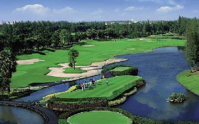 golf_myanmar-3