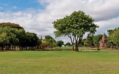 golf_myanmar-4