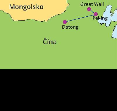 129_mapa