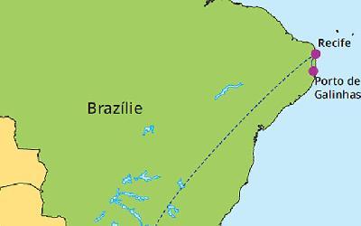 635_mapa