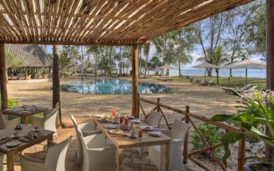 Bluebay Beach Resort_VII