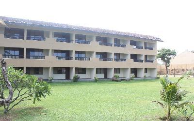 Club Koggala Village_IX