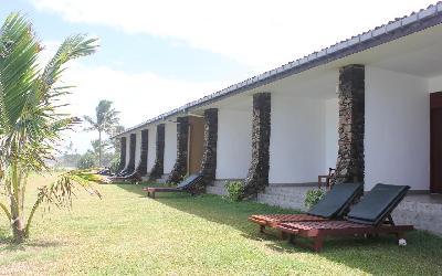 Club Koggala Village_V